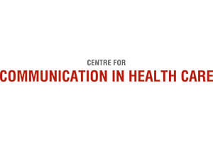 Communication in Health Care