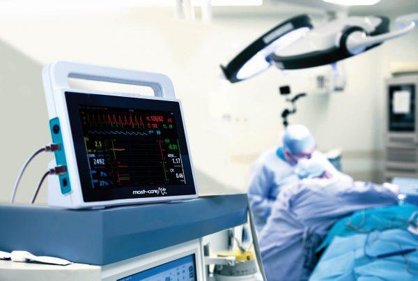 Header Förderung Patientensicherheit