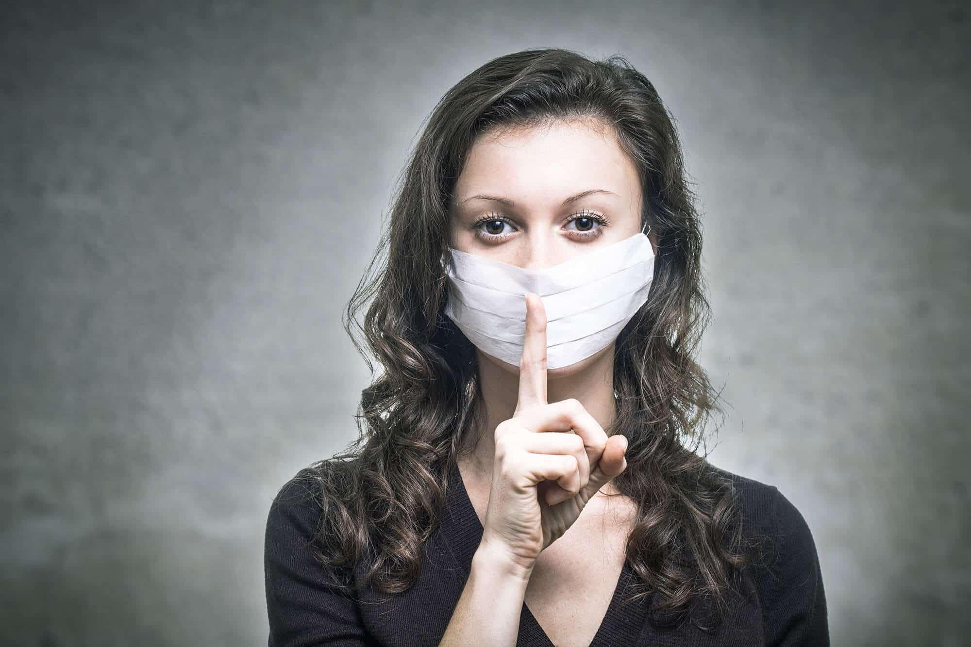 Hygieneskandale – so geht man mit Negativschlagzeilen um