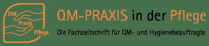 www.qm-praxis-pflege.de