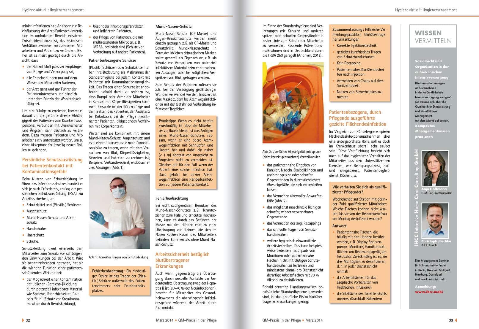 2014-03 Standardhygiene 5