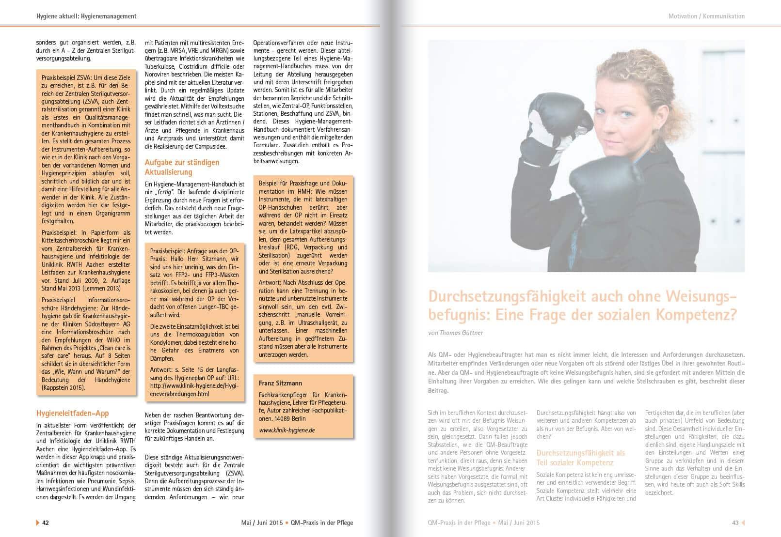 2015-05 Erstellen Hygienemanagement-Handbuch 4