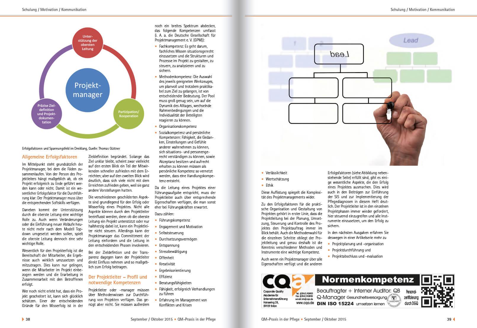 2015-09 Projektmanagement 2