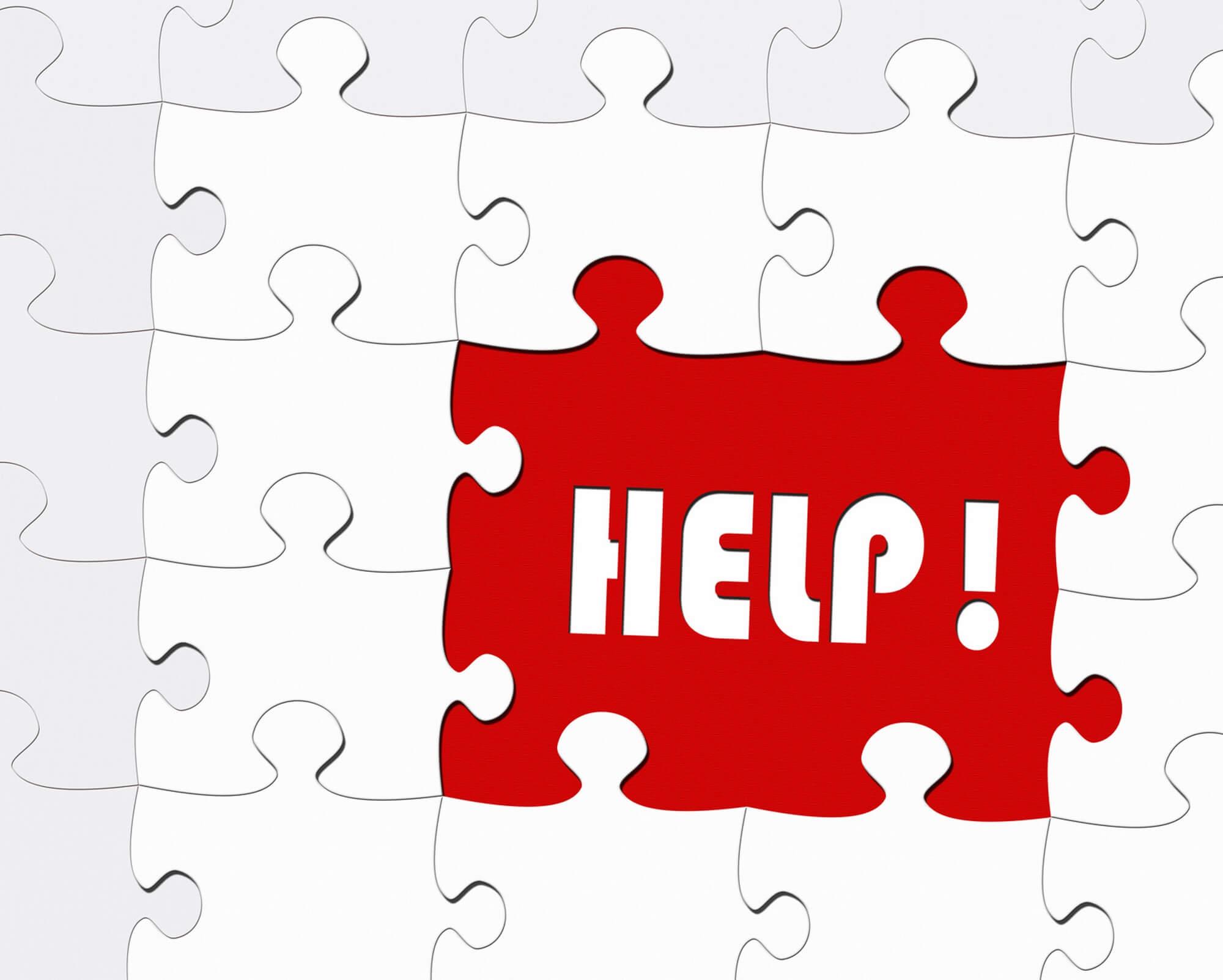 Krisen- und Notfallpläne in der Pflegepraxis