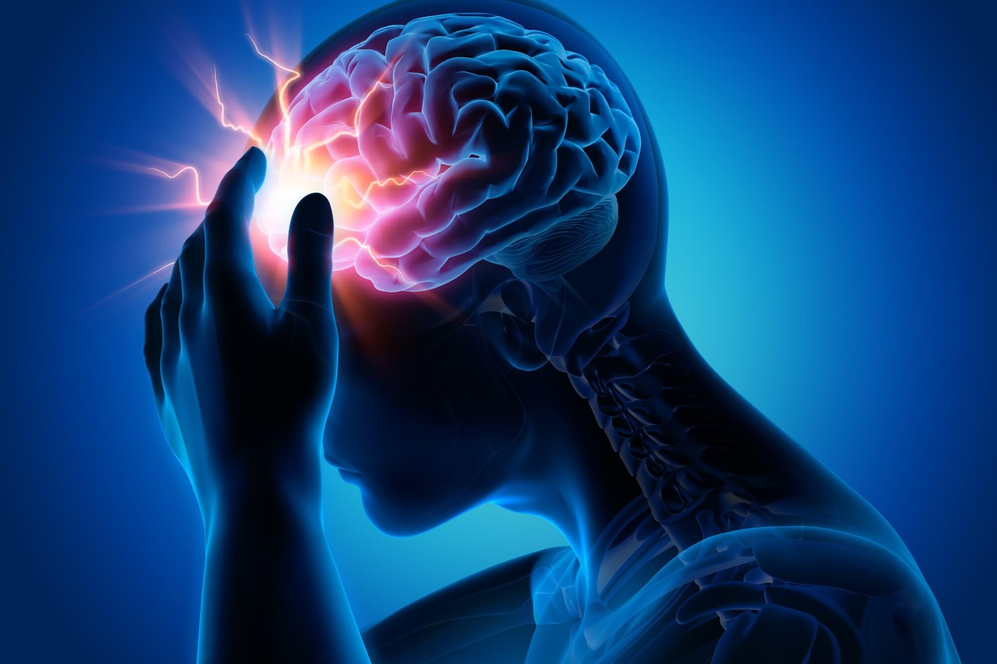Expertenstandards umsetzen – Schulung zum Expertenstandard Schmerzmanagement in der Pflege bei chronischen Schmerzen
