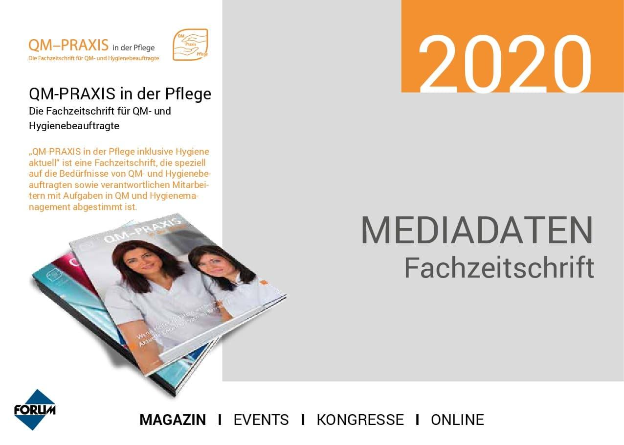Mediadaten-QMPraxis_2020