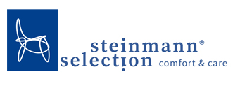steinmann selection