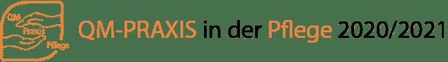 logo-veranstaltung